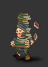 Wiki-Bootse