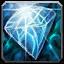 Inv jewelcrafting starofelune 01.png