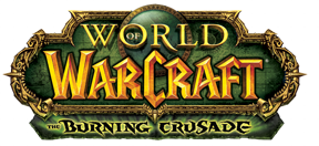WorldOfWarcraftBCLogo