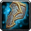 Inv bracer plate pvppaladin c 01.png