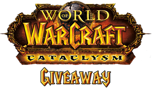 CataclysmGiveaway