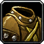 Inv chest cloth 05.png