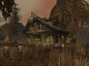 Tabetha's Farm