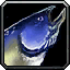 Inv misc fish 23.png