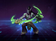 Illidan (Heroes of the Storm)