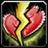 Spell brokenheart