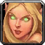 UI-CharacterCreate-Races BloodElf-Female