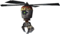 Gnomish copter.png