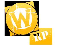 WoWRP