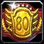 Achievement level 80.png