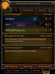 Guild-Info 4 1 13850