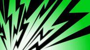 S1e3b Lightning effect