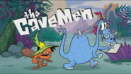 Wander Over Yonder The Cavemen