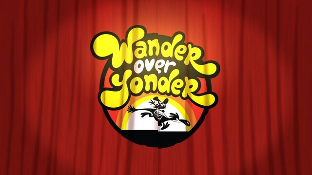 File:S2E15 Wander Over Yonder curtains.jpg
