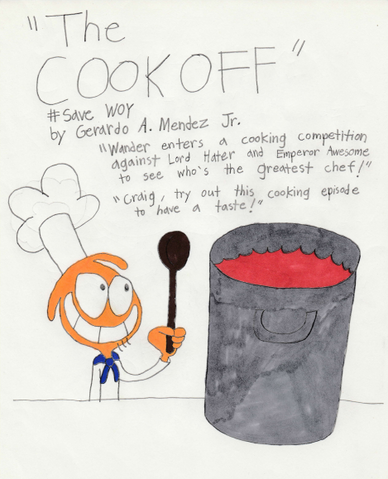 File:Save WOY - The Cookoff.png