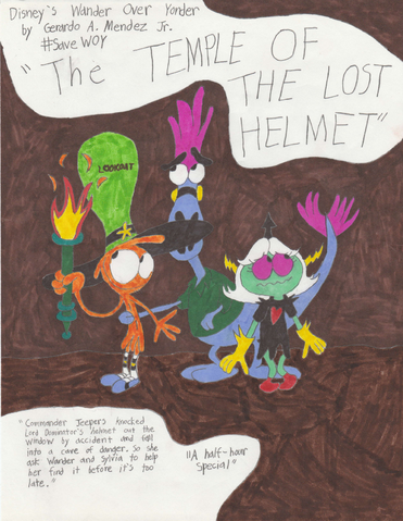 File:Save WOY - The Temple Of The Lost Helmet.png