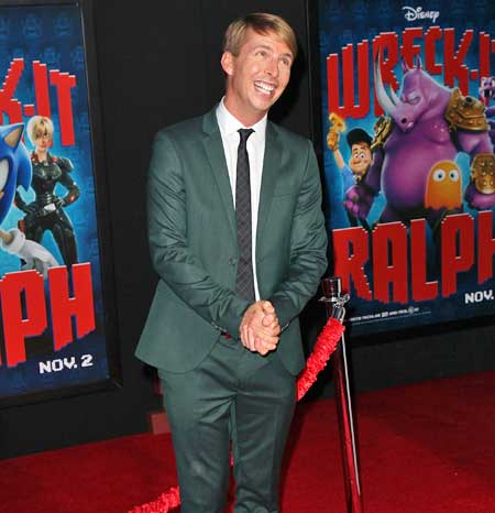File:Jackmcbrayer.jpg