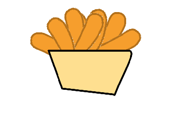 File:Baby Carrots.PNG