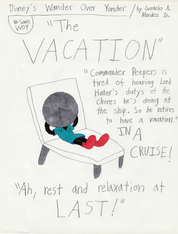 File:Save WOY - The Vacation.png