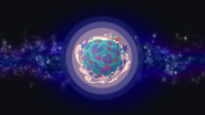 S1e16a Colorful planet