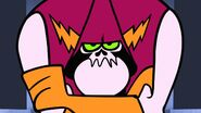 S1e9b Lord Hater isn't happy