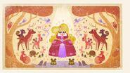 S1e9a Book Princess Demurra
