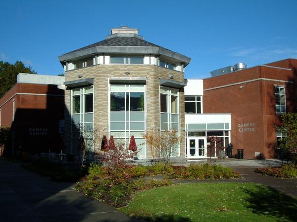 File:Campus center.jpg