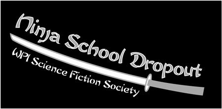 File:Ninja School Front.png
