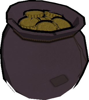 File:Large bag.png