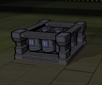 File:Box of cells.png
