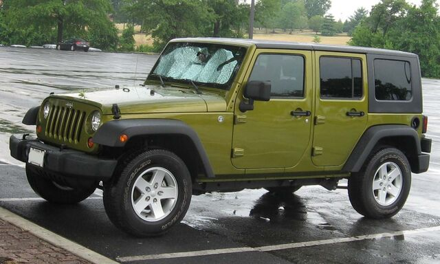 File:2007-Jeep-Wrangler-Unlimited.jpg