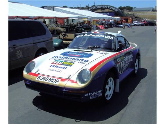 File:Porsche 959 rally car.jpg