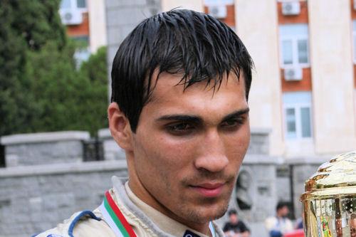 File:Slavov portrait.jpg