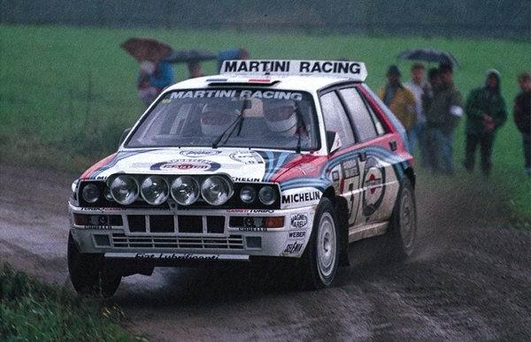 File:Lanciadelta 444.JPG