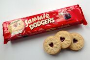 20130418-biscuits-dodgers-jammie-choccie-2-jam