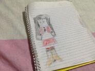 Yuki's SR Ver