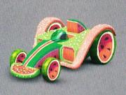 986px-Sugar rush karts