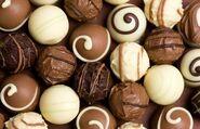 Chocolate-truffles-generic