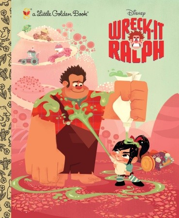 File:Wreck-It Ralph LGB.jpg