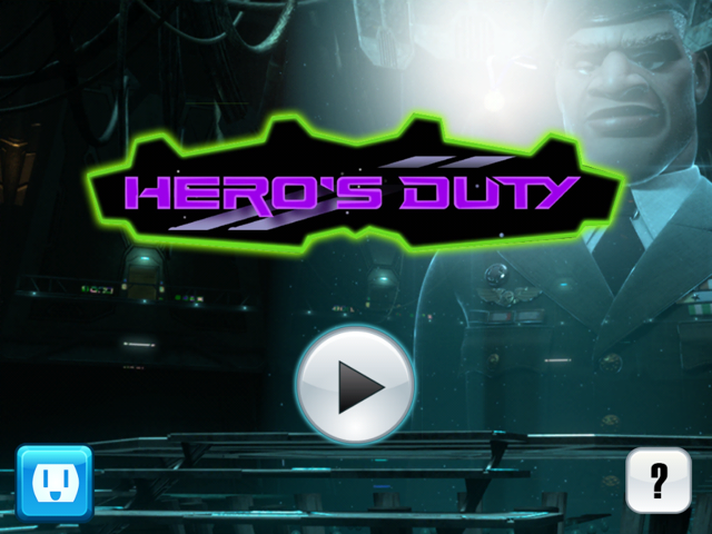 File:Hero'sDutyApp.png