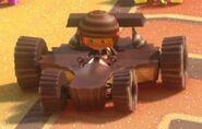 Wreck-it-ralph-disneyscreencaps.com-9076 (2)