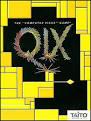 Qix 2