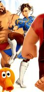 Chun-li-close-up