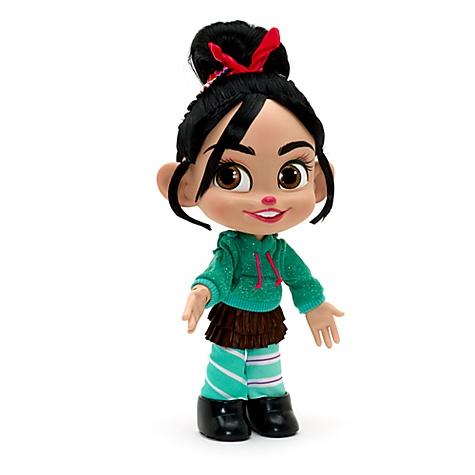 File:Talking doll.jpg