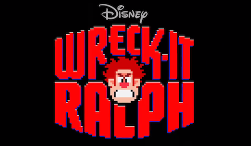 File:Wreck-it-ralph-title.png