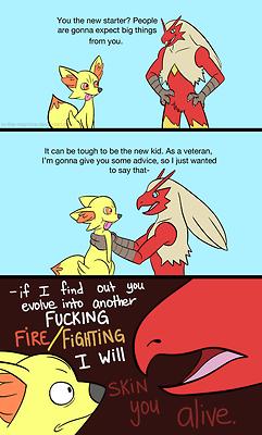 File:Pokemon comic.png