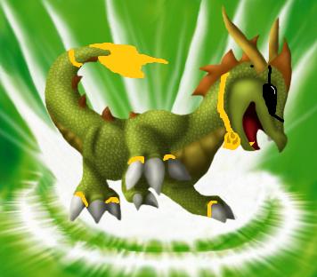 File:Sun Dragon Bling-Bling.png