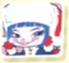 Adorabeezle icon