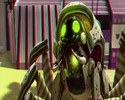 File:Cy-bug sugar.jpg