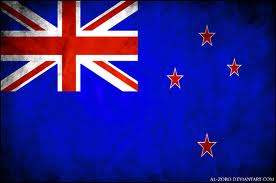 File:New zealand flag grunge.jpg